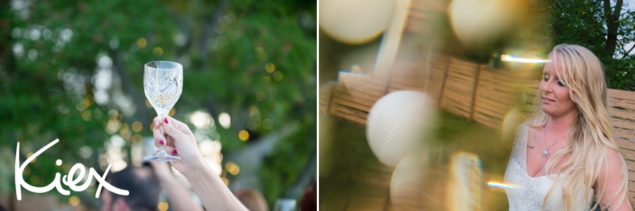 KIEX WEDDING_SHANESTEPH BLOG_081.jpg