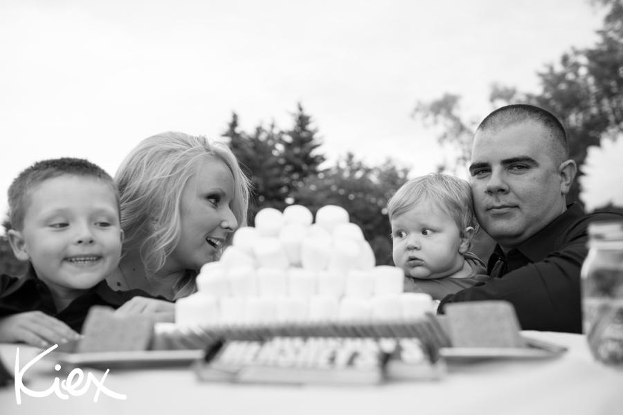 KIEX WEDDING_SHANESTEPH BLOG_083.jpg