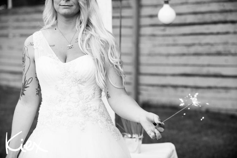 KIEX WEDDING_SHANESTEPH BLOG_084.jpg