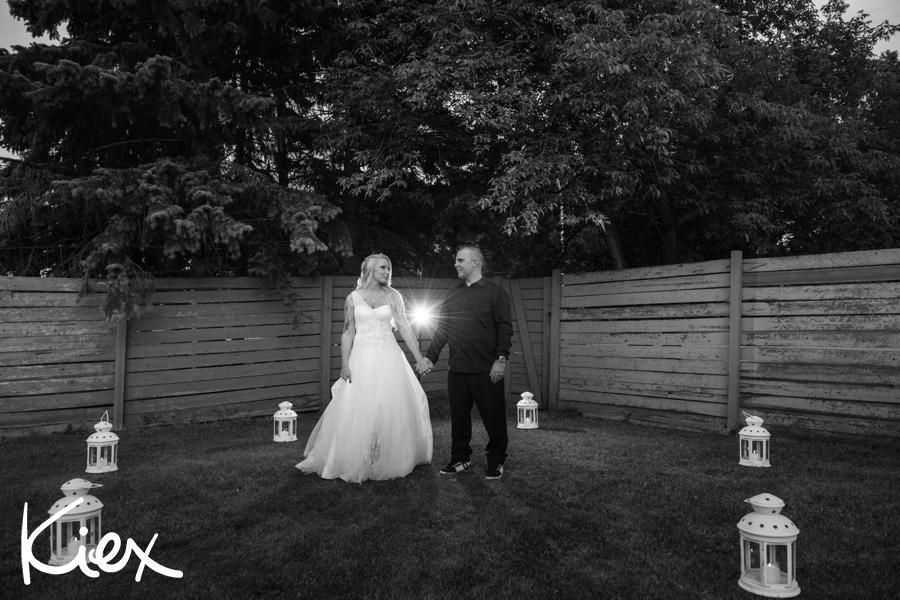 KIEX WEDDING_SHANESTEPH BLOG_086.jpg