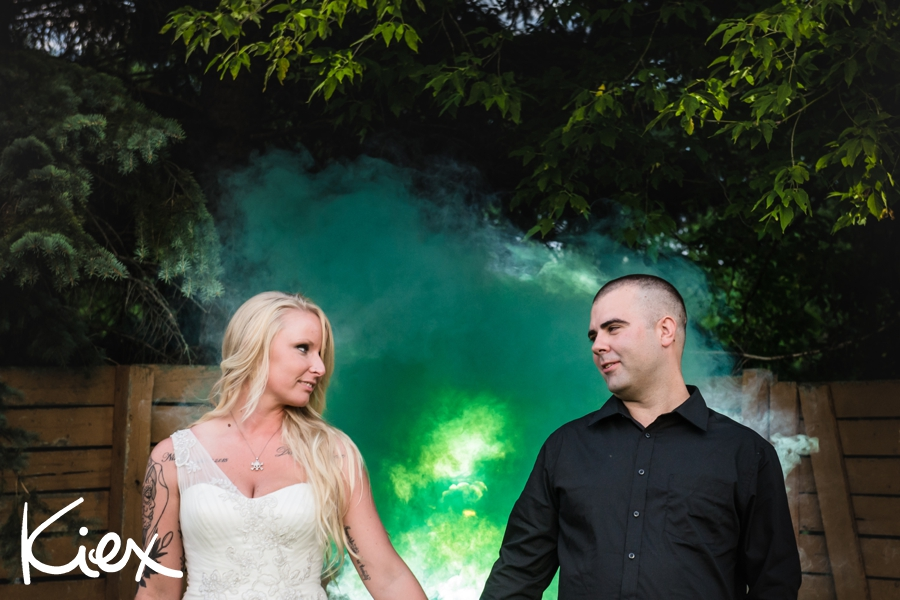 KIEX WEDDING_SHANESTEPH BLOG_087.jpg