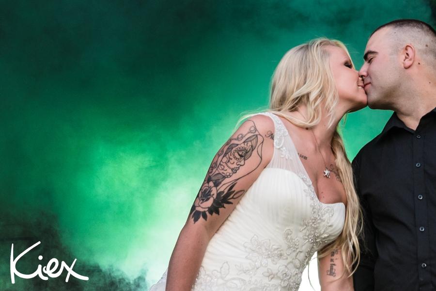 KIEX WEDDING_SHANESTEPH BLOG_092.jpg