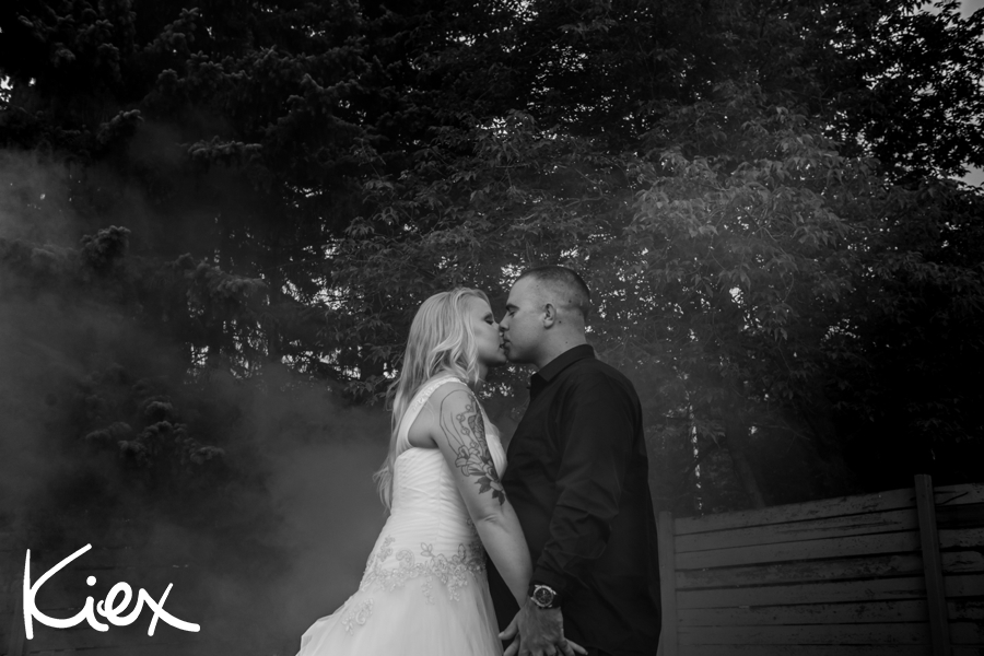 KIEX WEDDING_SHANESTEPH BLOG_091.jpg
