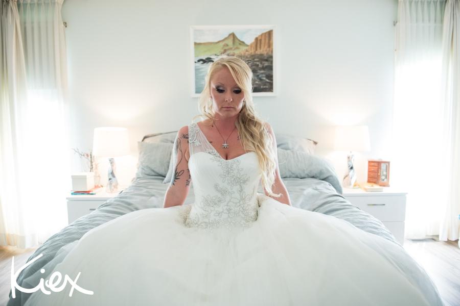 KIEX WEDDING_SHANESTEPH BLOG_017.jpg