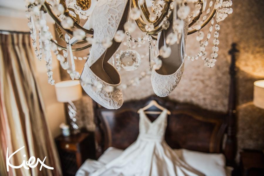 KIEX WEDDING_FARROWROB_013.jpg