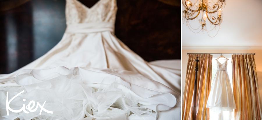 KIEX WEDDING_FARROWROB_014.jpg