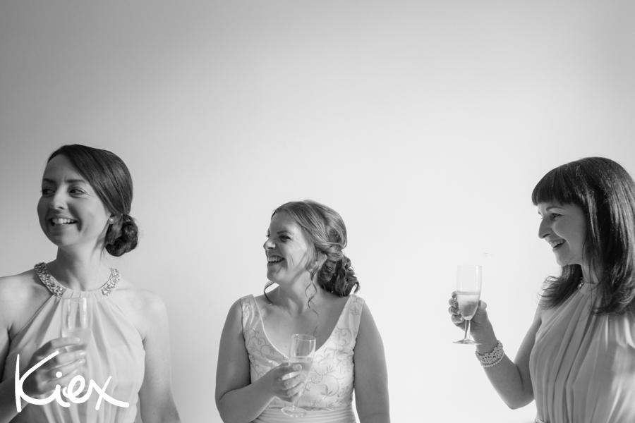 KIEX WEDDING_FARROWROB_031.jpg