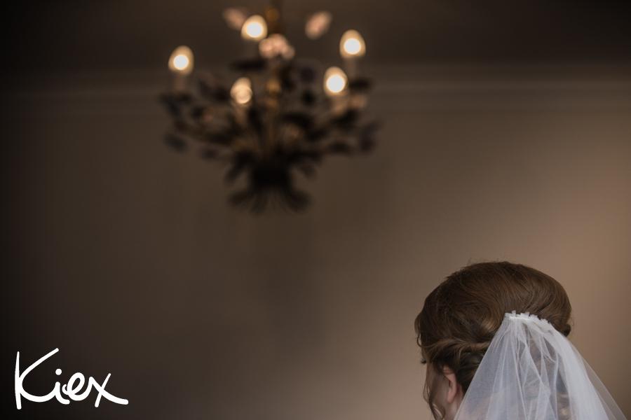 KIEX WEDDING_FARROWROB_035.jpg