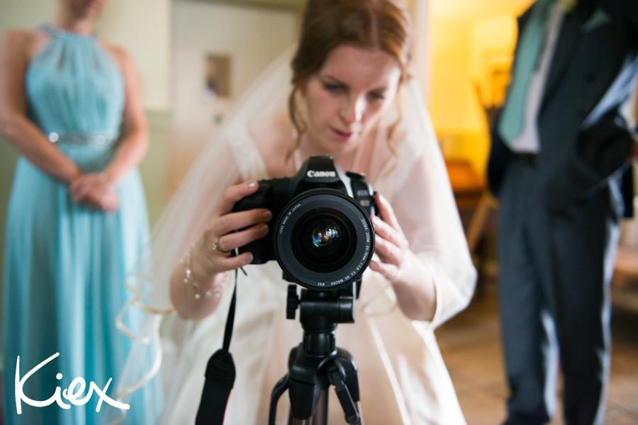 KIEX WEDDING_FARROWROB_040.jpg