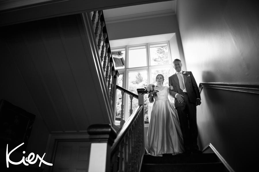 KIEX WEDDING_FARROWROB_041.jpg