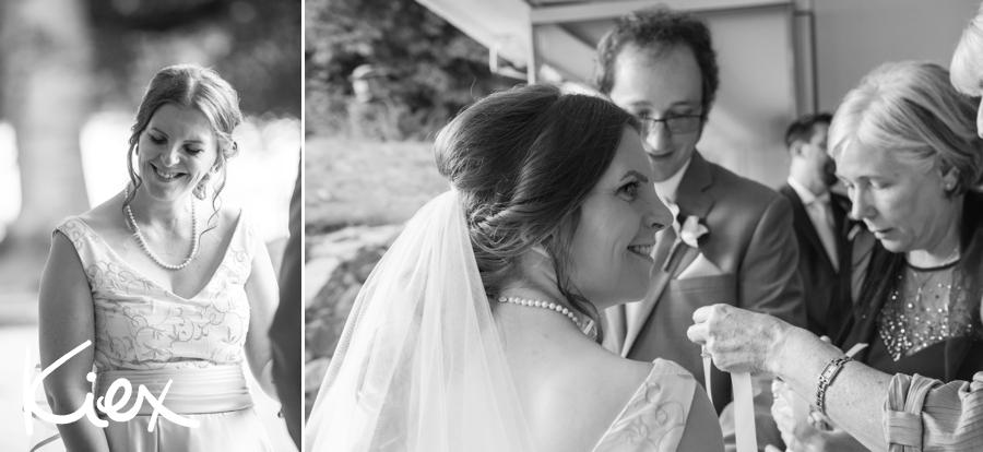 KIEX WEDDING_FARROWROB_043.jpg