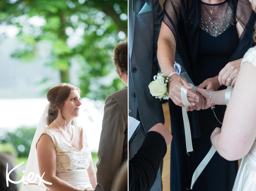 KIEX WEDDING_FARROWROB_044.jpg