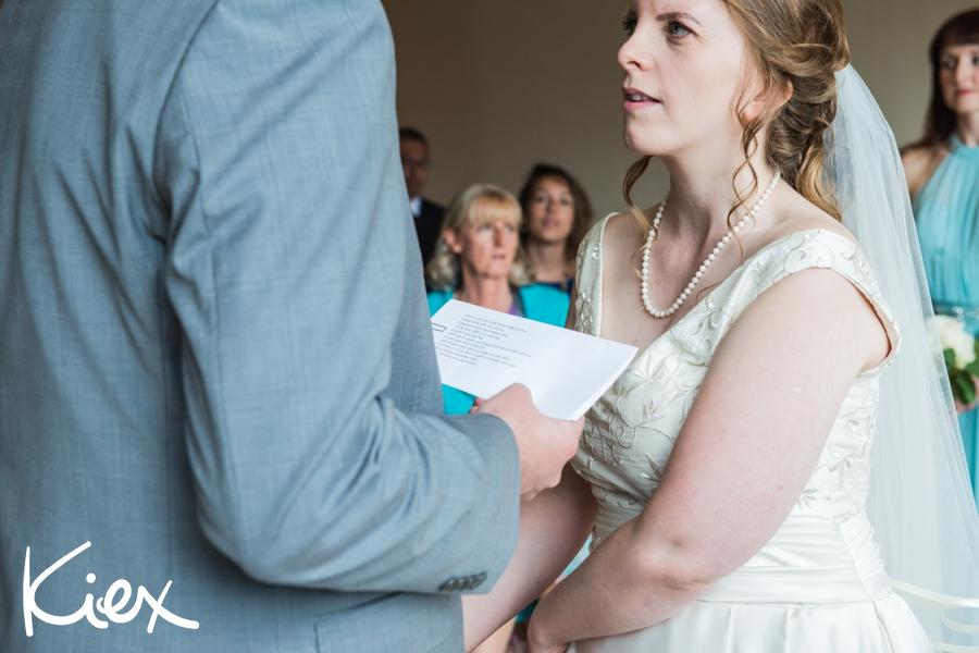 KIEX WEDDING_FARROWROB_046.jpg