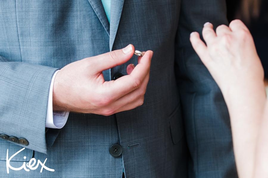 KIEX WEDDING_FARROWROB_047.jpg