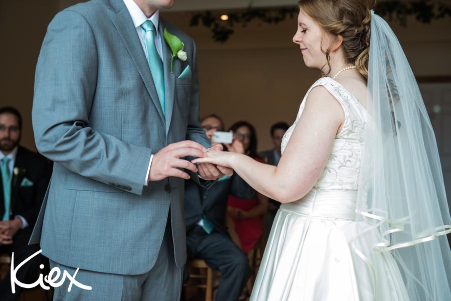 KIEX WEDDING_FARROWROB_048.jpg