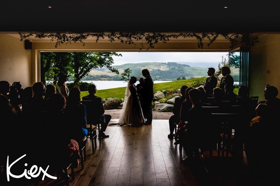 KIEX WEDDING_FARROWROB_051.jpg