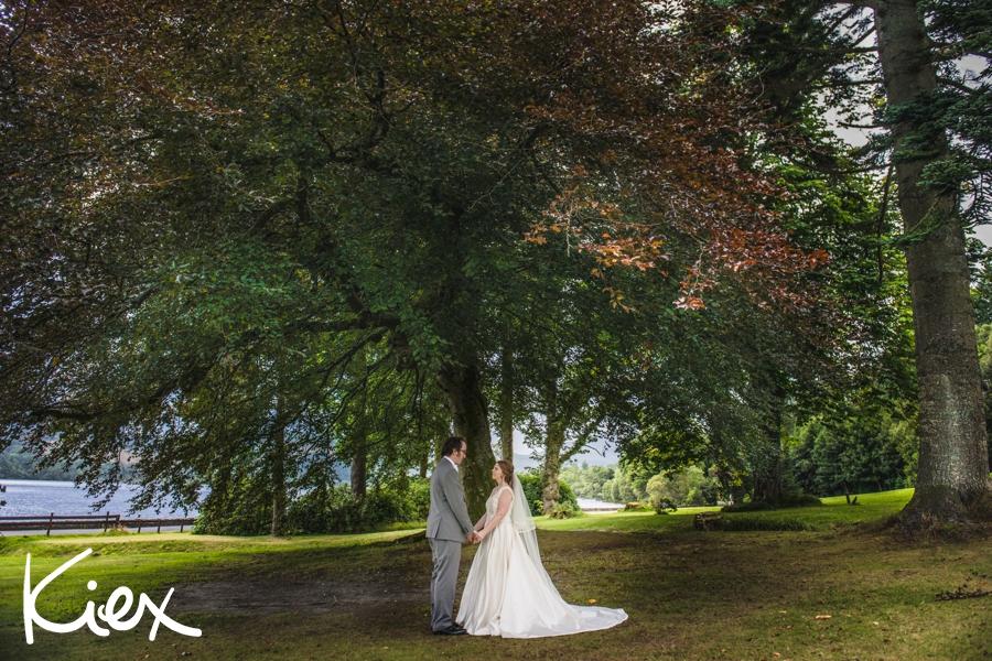 KIEX WEDDING_FARROWROB_059.jpg