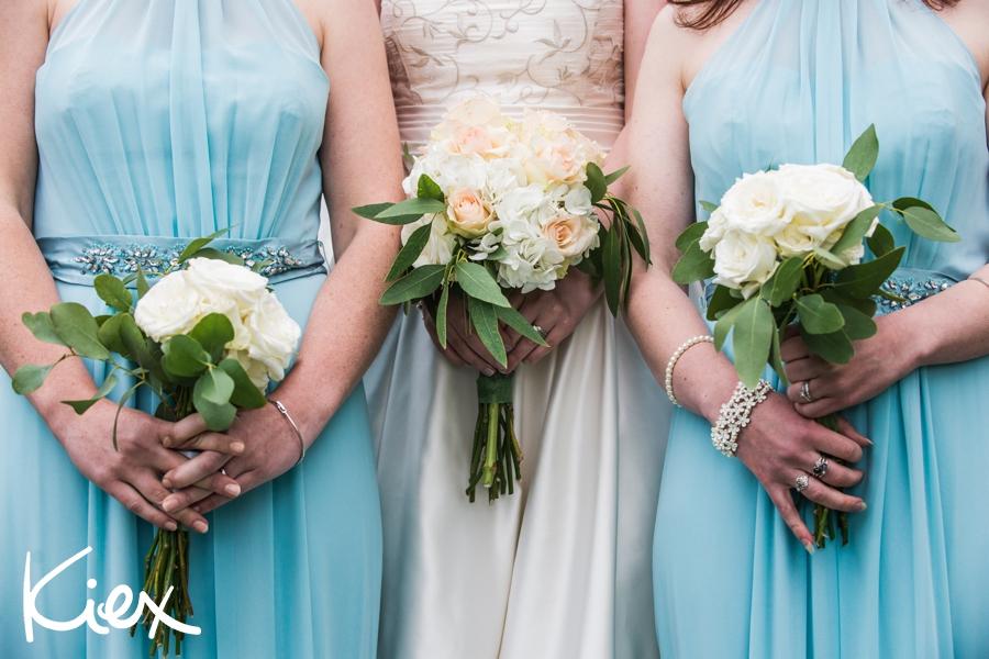 KIEX WEDDING_FARROWROB_060.jpg