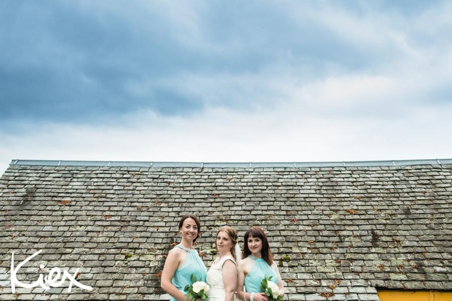 KIEX WEDDING_FARROWROB_066.jpg