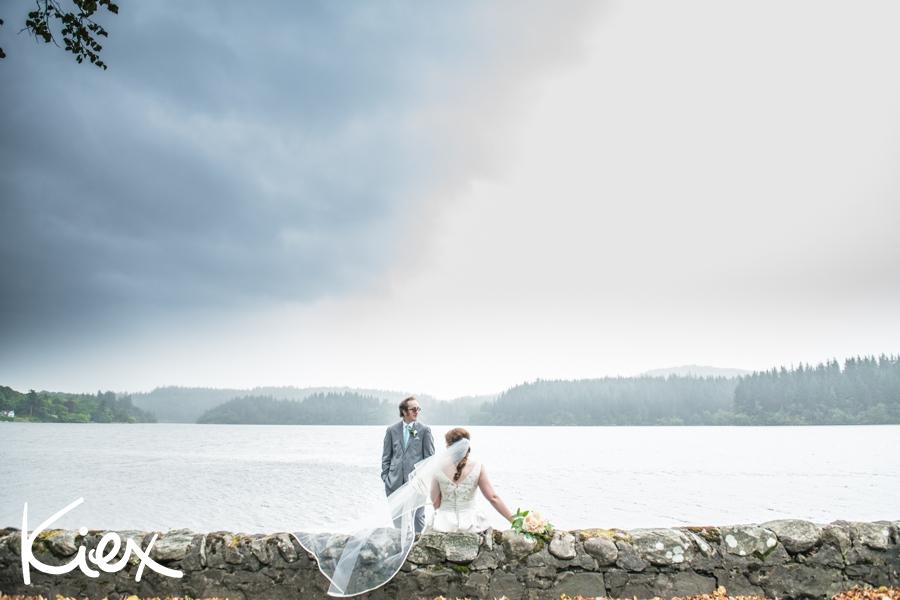 KIEX WEDDING_FARROWROB_069.jpg