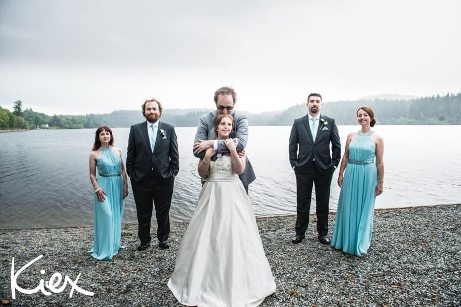 KIEX WEDDING_FARROWROB_072.jpg