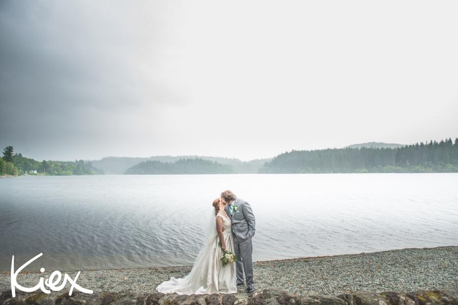 KIEX WEDDING_FARROWROB_073.jpg