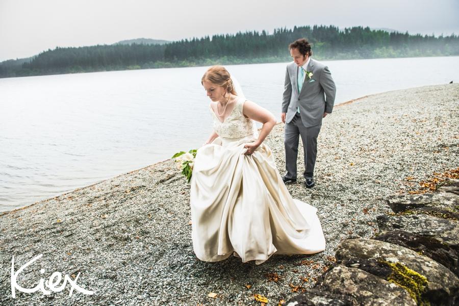 KIEX WEDDING_FARROWROB_075.jpg