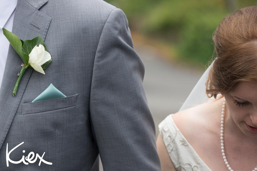 KIEX WEDDING_FARROWROB_077.jpg