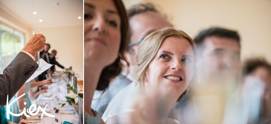 KIEX WEDDING_FARROWROB_088.jpg