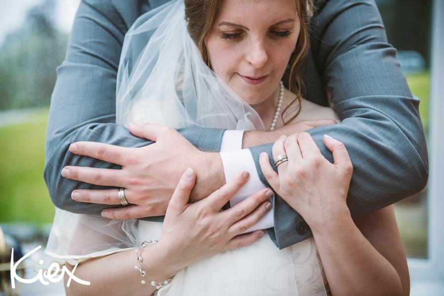 KIEX WEDDING_FARROWROB_099.jpg