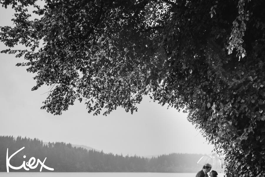 KIEX WEDDING_FARROWROB_100.jpg