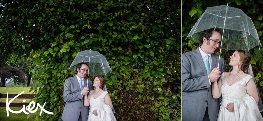 KIEX WEDDING_FARROWROB_103.jpg