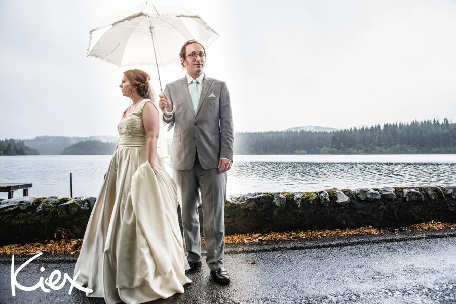 KIEX WEDDING_FARROWROB_106.jpg