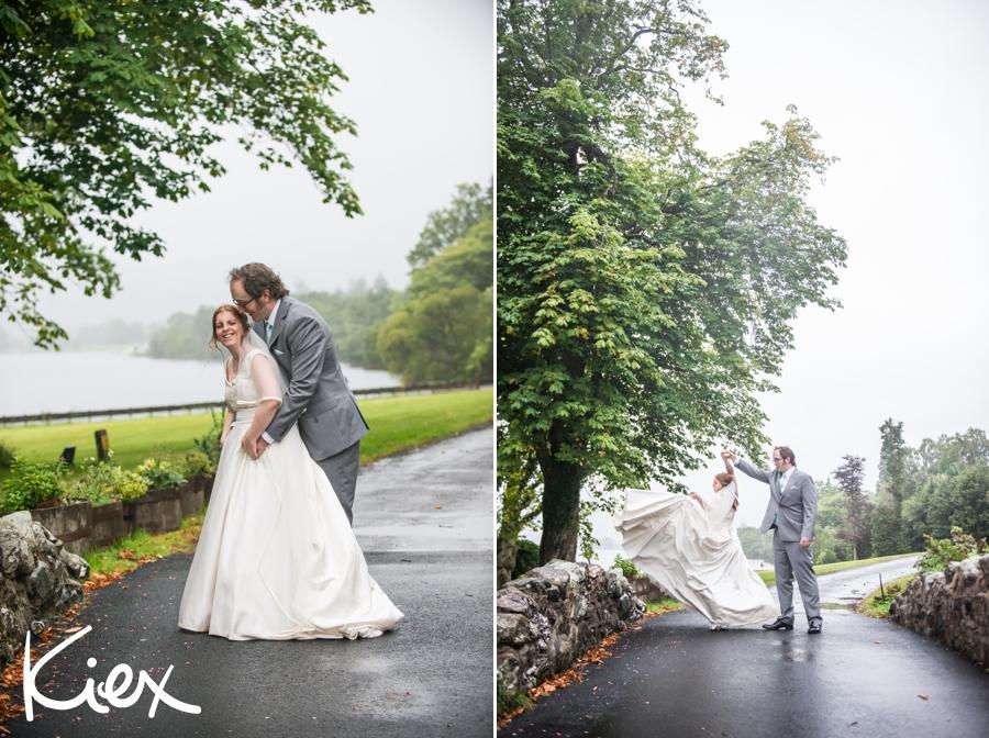 KIEX WEDDING_FARROWROB_108.jpg