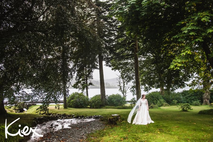 KIEX WEDDING_FARROWROB_110.jpg