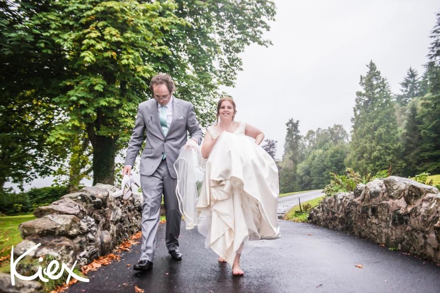KIEX WEDDING_FARROWROB_112.jpg