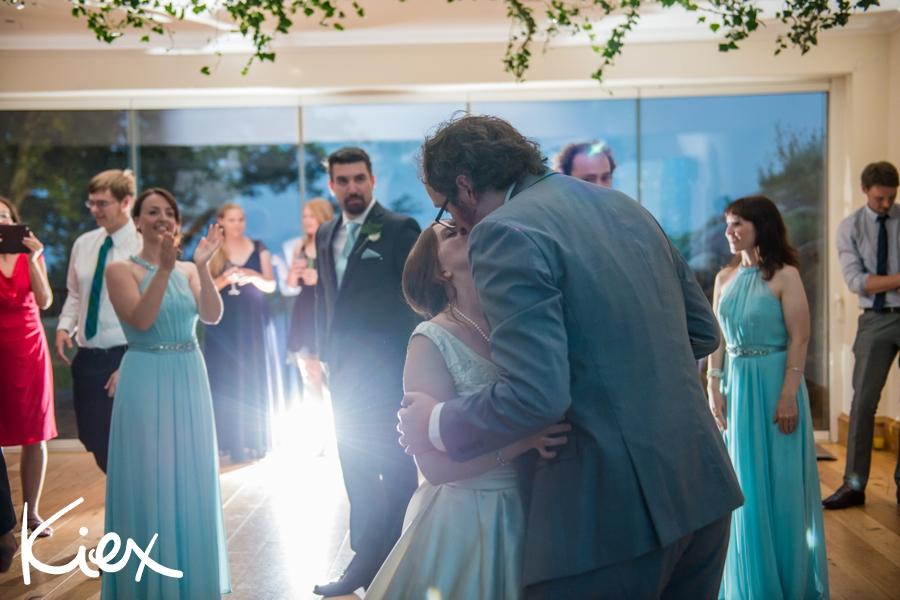 KIEX WEDDING_FARROWROB_115.jpg