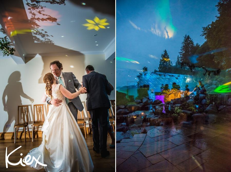 KIEX WEDDING_FARROWROB_117.jpg