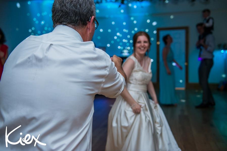 KIEX WEDDING_FARROWROB_119.jpg