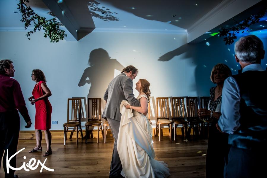 KIEX WEDDING_FARROWROB_120.jpg