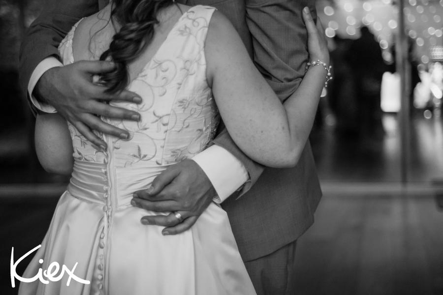 KIEX WEDDING_FARROWROB_123.jpg