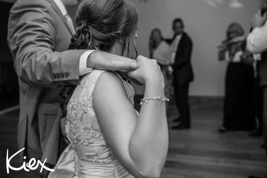 KIEX WEDDING_FARROWROB_122.jpg