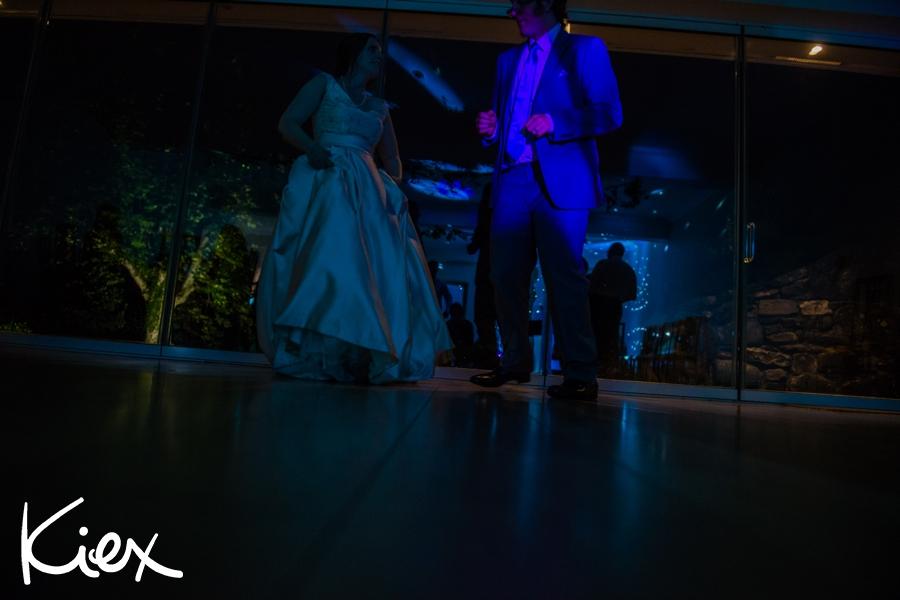 KIEX WEDDING_FARROWROB_124.jpg