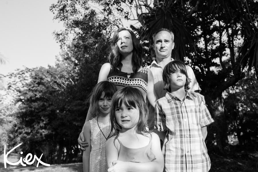 KIEX FAMILY_KOROBANIKS BLOG_043.jpg