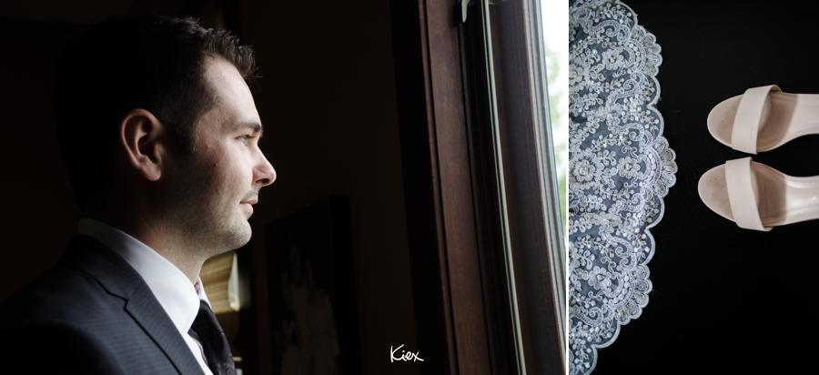 KIEX WED_BREANNA + DANIEL_007.jpg