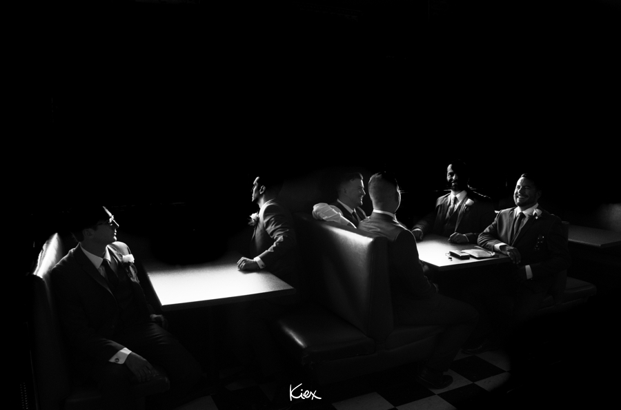 KIEX WED_DAVE + LESLEY_032.jpg