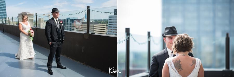 KIEX WED_KELSEY + MARK_016.jpg