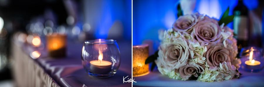 KIEX WED_KELSEY + MARK_074.jpg