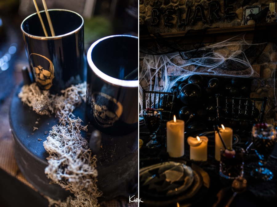 KIEX INSPO_THE WITCHES_041.jpg