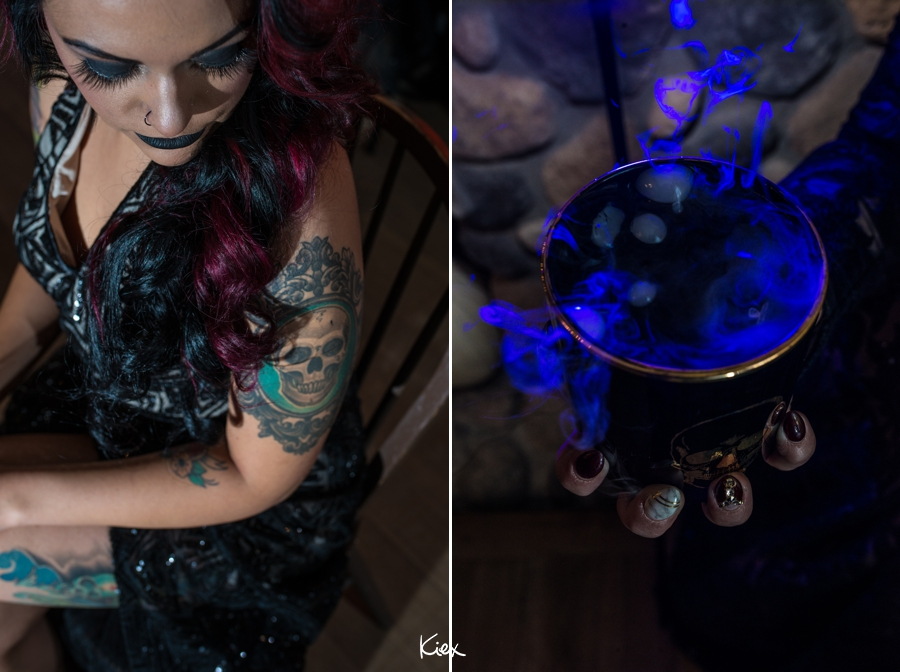 KIEX INSPO_THE WITCHES_045.jpg